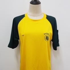 Enlighten Roundneck t-shirt T-shirt Printing Singapore