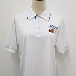 Frin Car valet Singapore Polo t-shirt T-shirt Printing Singapore