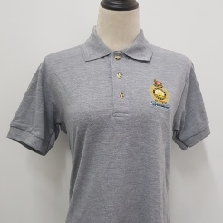 NCC Singpaore polo t-shirt T-shirt Printing Singapore