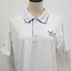 Eagle Wings Yacht charter Polo t-shirt Singapore T-shirt Printing singapore